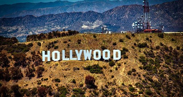 新冠肺炎疫情来袭 好莱坞大片改档 重要活动取消